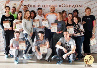 Приглашаем Вас принять участие в обучающих семинарах по кинезиотейпированию в Крыму! 5 августа г. Симферополь
