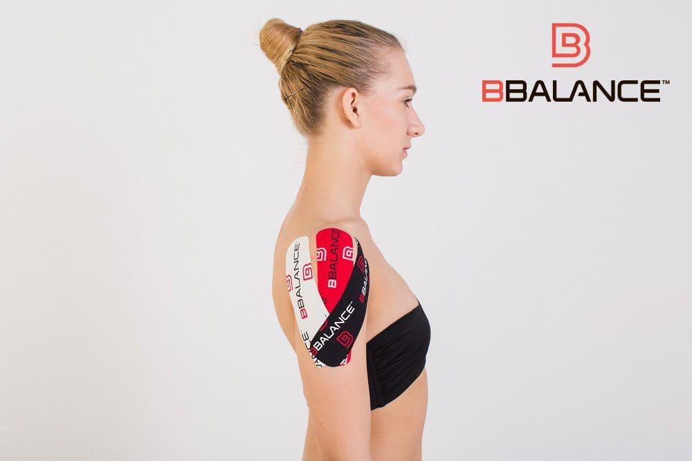 Онлайн-интенсив «Комплексная реабилитация плечевого сустава посредством кинезио и кросс тейпирования» Фото-5