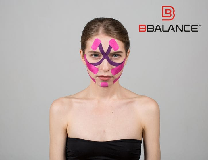 ТОП способов подтянуть кожу лица после похудения Фото-3