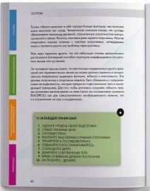 Л. Грауманн, М. Андра, Т. Пфитцер. Фасциальная и функциональная тренировка с помощью Blackroll Фото 4
