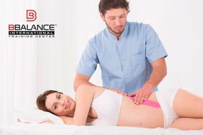 NEW! Приглашаем Вас принять участие в обучающем семинаре «Тейпирование в период беременности BBTape Pregnancy» 28 февраля г. Москва!