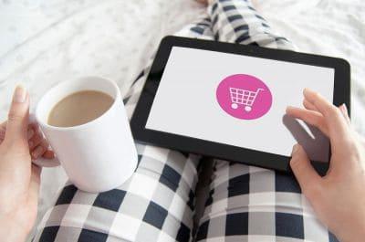 Уважаемые Клиенты! Совершать покупки в нашем интернет-магазине стало удобнее!