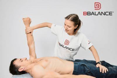 Бесплатный мастер-класс «Знакомство с мануальным мышечным тестированием»