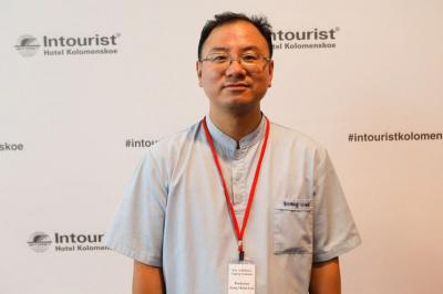 Proff. Jung-Hoon Lee